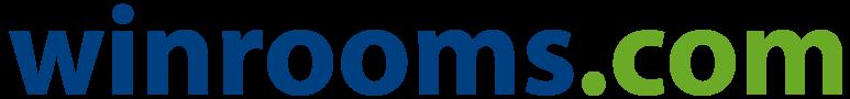 Winrooms.com